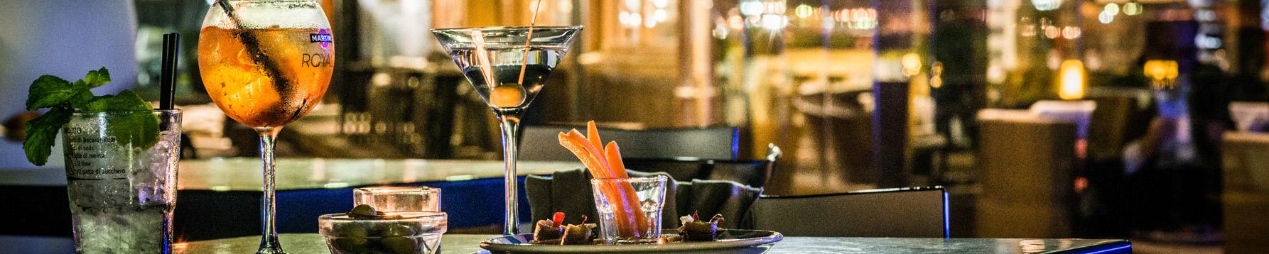 slide-marina-ristorante-1